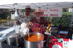 2013ChiliCookOff2ndPlacePeopleChoiceSutterCreekNativeSons