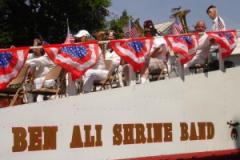 Italian-Picnic-Parade-155-300x225