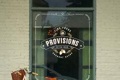BIKE_AT_PROVISIONS