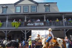 SutterCreek_CMS_Wagons_HotelSutter