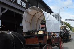 SutterCreek_CMS_Wagons_HotelSutter2