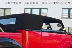 Sutter_Creek_CarShow2_2015