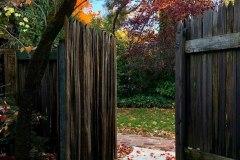 fall-gate