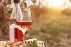 fall-wine