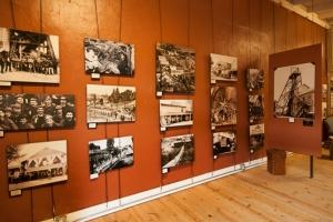 historic-sites-4