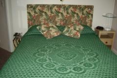 50's Bedroom