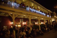 parade-audience