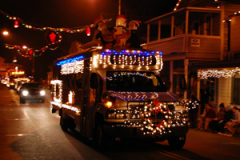 parade-lights-three
