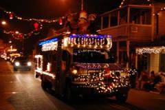 parade-lights-three
