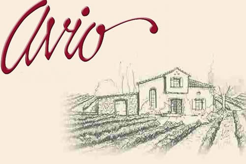 sutter creek avio vineyards