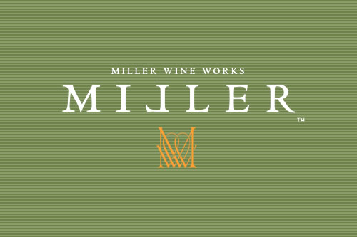 sutter creek wineries and wine tasting rooms millers wine