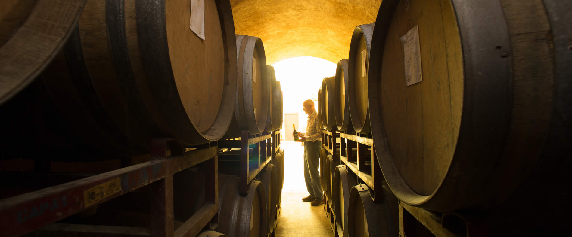 sutter creek wine tasting rooms & amador wine country wineries and tours