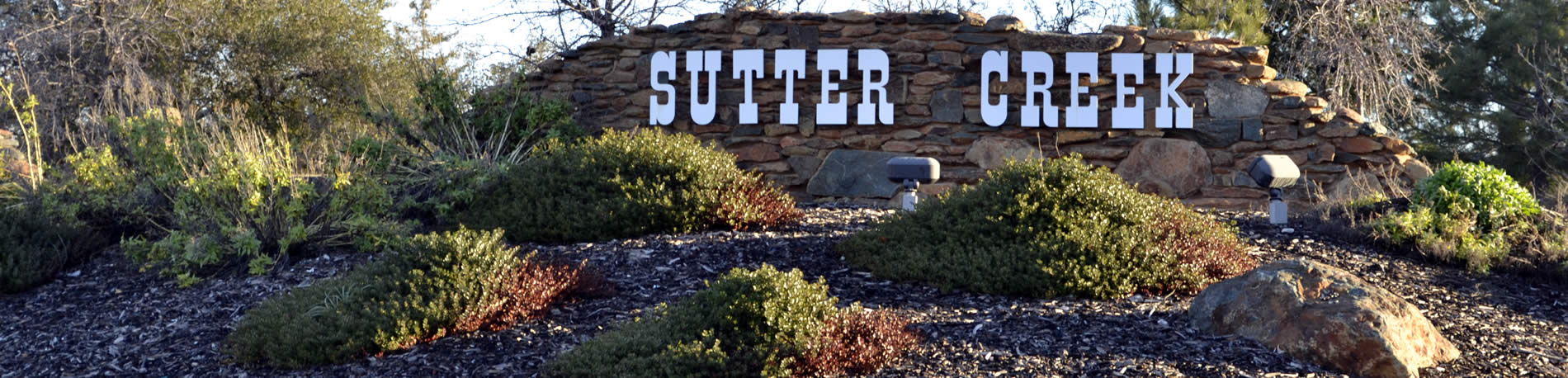 sutter creek servcies amador county business listing