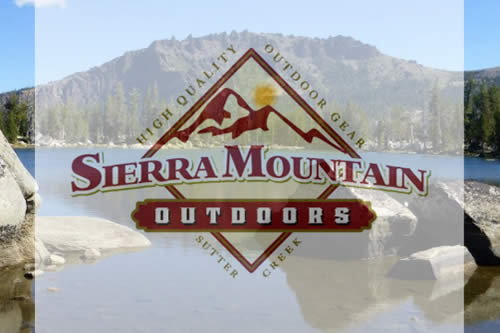 sutter creek shopping sierra mountain outdoors