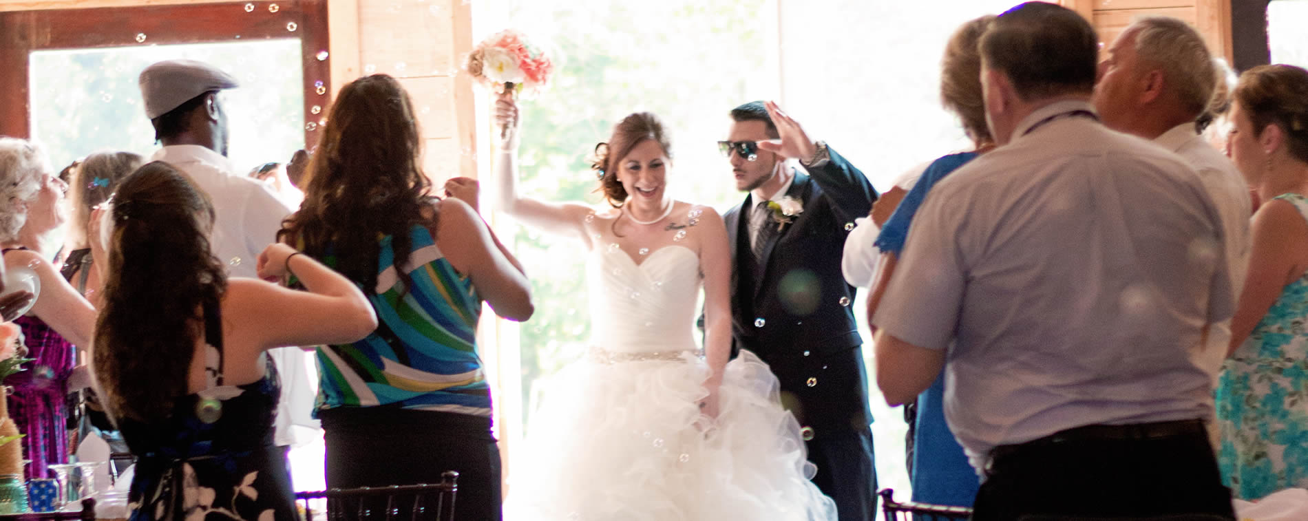 weddings sutter creek california gold country weddings and receptions