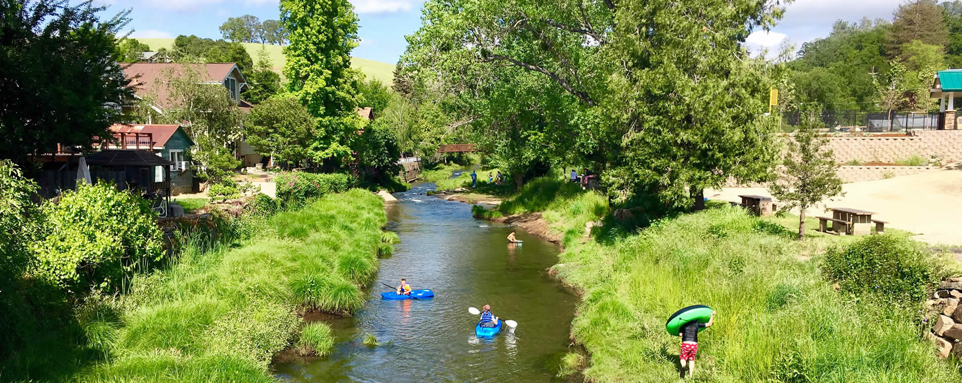 sutter creek things to do