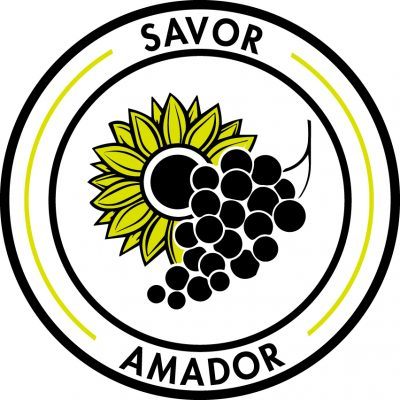 savor amador - a sutter creek event
